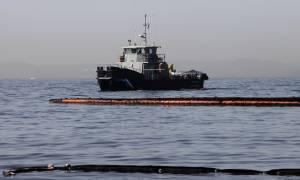 Η EMSA «αδειάζει» την κυβέρνηση: 16 πλοία πάντοτε διαθέσιμα - Τι απαντά ο Κουρουμπλής