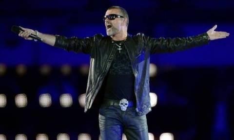Αυτό είναι το «κύκνειο άσμα» του George Michael: Κυκλοφορεί στις 21 Οκτωβρίου (vid)