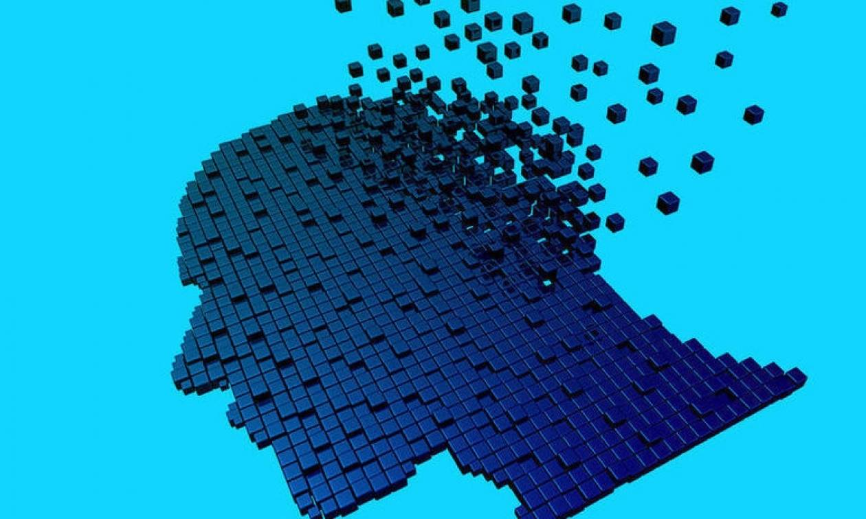 Παγκόσμια Ημέρα Αλτσχάιμερ: Ιδρύονται κέντρα και δομές φροντίδας σε όλη τη χώρα