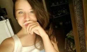 Φρίκη: Σκότωσε την 15χρονη κόρη της πρώην συντρόφου του και αυτοκτόνησε