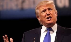Ο Τραμπ απειλεί με νέες κυρώσεις τη Βόρεια Κορέα