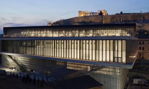 Ελεύθερη είσοδος σε μουσεία και αρχαιολογικούς χώρους το Σαββατοκύριακο