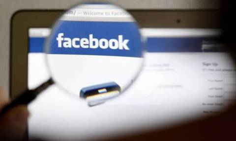 Έτοιμο για αποκαλύψεις το Facebook για τις αμερικανικές εκλογές