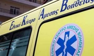 Θεσσαλονίκη: Αυτοκτονία λόγω ερωτικής απογοήτευσης δείχνουν τα στοιχεία για τον θάνατο του 22χρονου