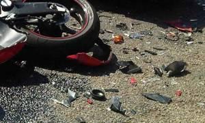 Θρήνος στην Καβάλα: Τραγικός θάνατος 13χρονου αγοριού