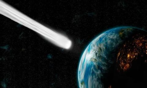 Γιατί δεν θα έρθει το τέλος του κόσμου σήμερα - Αυτή είναι η νέα ημερομηνία της… Αποκάλυψης
