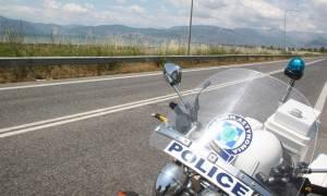Φρίκη στη Ροδόπη: Βρέθηκαν ανθρώπινα μέλη κατασπαραγμένα από ζώα