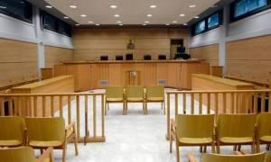 Ρόδος: Καταδικάστηκε για υπεξαίρεση 182.000 ευρώ από τράπεζα αλλά αφέθηκε ελεύθερος