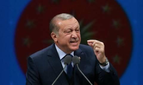 Γερμανικές Εκλογές: Ηχηρό χαστούκι στον Ερντογάν από τους Τούρκους της Γερμανίας