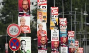 Γερμανία «ώρα μηδέν»: Tα σενάρια της επόμενης μέρας και η Ελλάδα