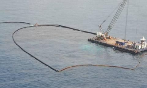 Δήμος Ελληνικού: Αισθητή βελτίωση στις ακτές από την απορρύπανση