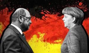 Αποτελέσματα Γερμανικών εκλογών: Αυτός είναι ο νικητής και νέος καγκελάριος