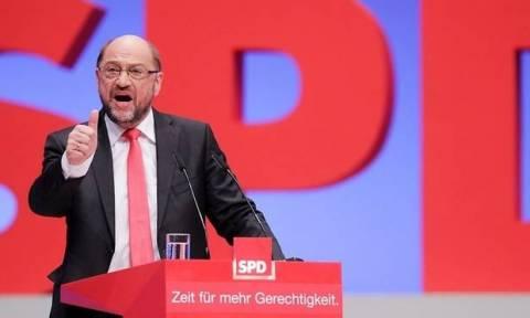 Γερμανικές εκλογές: Αυτός είναι ο μεγάλος χαμένος
