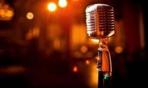 Θλίψη: Πέθανε ο θρυλικός τραγουδιστής Charles Bradley