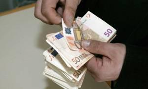 Επίδομα - «ανάσα» για χιλιάδες ανέργους: Δείτε αν δικαιούστε 916 ευρώ από τον ΟΑΕΔ