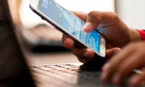 Παρέμβαση για τις χρεώσεις από 5ψηφια νούμερα στα κινητά - Αυτό είναι το νέο κόλπο