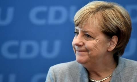 Γερμανικές εκλογές: Αυτές είναι οι «εκρηκτικές» προκλήσεις που περιμένουν τη Μέρκελ