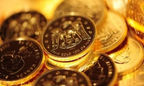 Πόσο έχει σήμερα μια χρυσή λίρα; - Δείτε τη διαδικασία της αγοραπωλησίας