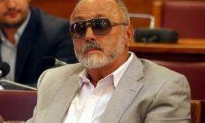 Τεράστιος πολιτικός σάλος για το βίντεο με το ζεϊμπέκικο Κουρουμπλή