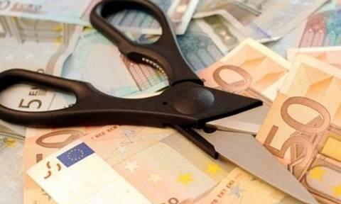 Απόφαση - «ανάσα» για μητέρα δύο παιδιών: Κούρεψε το χρέος της κατά 86%