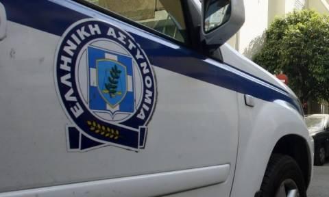 Στιγμές τρόμου για ηλικιωμένη στη Θεσσαλονίκη: Την χτύπησε και τη λήστεψε μέσα στο ασανσέρ