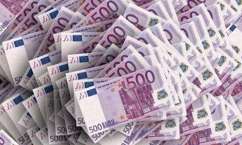Έτοιμοι οι Άραβες για επενδύσεις στην Ελλάδα: Στα «σκαριά» νέο fund
