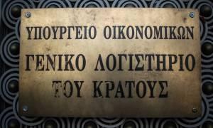 «Κραχ» στα έσοδα: Τρύπα τον Αύγουστο από ΕΝΦΙΑ και φόρο εισοδήματος – Δεν πιάνει στόχο το ΥΠΟΙΚ