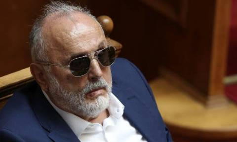 Σαρωνικός - Πλοιοκτήτρια εταιρεία: «Ο κ. Κουρουμπλής δεν έχει καμία σχέση με τον κ. Κουντούρη»