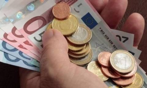 ΟΓΑ: Οικονομική βοήθεια 1.000 ευρώ σε αγρότες - Δείτε όλες τις προϋποθέσεις