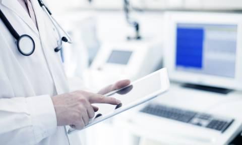 Τρίτη 26 Σεπτεμβρίου: Δείτε ποια νοσοκομεία εφημερεύουν σήμερα