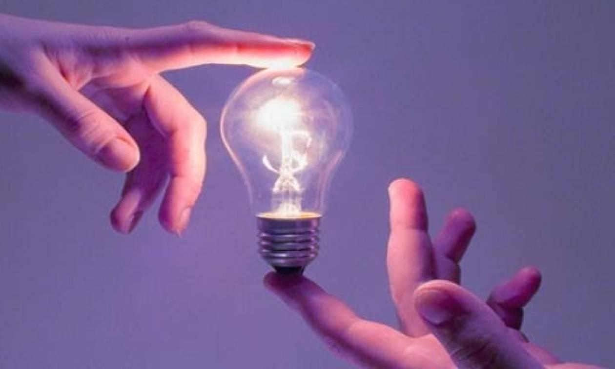 Ηλεκτρικό ρεύμα  Δείτε τις ριζικές αλλαγές που έρχονται σε λίγες ημέρες ... ad64f1651c9