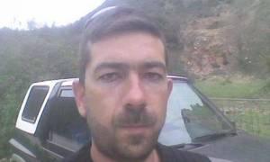 Κραυγή αγωνίας από τη μάνα του κτηνοτρόφου στη Θεσπρωτία: «Το παιδί μου το άρπαξαν»