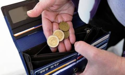 Κοινωνικό μέρισμα: Οι 5 φόροι φωτιά που πρέπει να πληρωθούν μέχρι την Παρασκευή