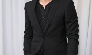 Το πιο σέξι αγόρι του Hollywood μόλις αρραβωνιάστηκε
