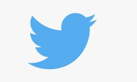 Twitter: Δοκιμάζει αλλαγές στο όριο χαρακτήρων