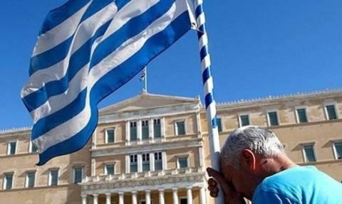 Αποκαλυπτικά στοιχεία: «Στέγνωσαν» εκατομμύρια ελληνικά νοικοκυριά- Δεν έχουν και δεν πληρώνουν!