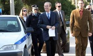 Απαγωγή Παναγόπουλου: Αθωώθηκαν τέσσερις από τους κατηγορούμενους – Ποιοι κρίθηκαν ένοχοι