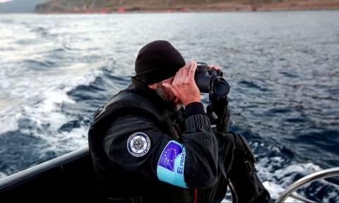 Τραγωδία στο Καστελόριζο: Νεκρό 9χρονο προσφυγόπουλο σε ναυάγιο