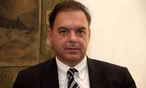 Λιαργκόβας: Οι καθυστερήσεις στις αξιολογήσεις έχουν κοστίσει δισ. ευρώ