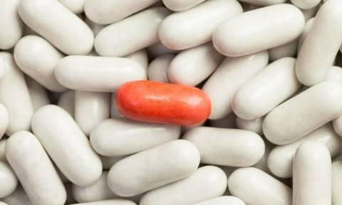 Να εξαιρεθούν ορφανά φάρμακα και παράγωγα αίματος από το clawback