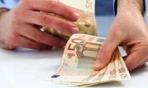 ΚΕΑ: Δείτε τι ώρα μπαίνουν τα χρήματα στους λογαριασμούς των δικαιούχων