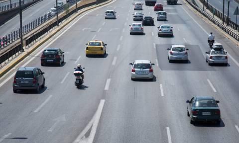 Τι θα αλλάξει σταδιακά στα αυτοκίνητα και τη συντήρησή τους