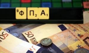 «Βόμβα» Κομισιόν: «Όργιο» φοροδιαφυγής στην Ελλάδα λόγω ΦΠΑ