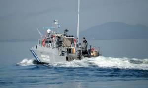 Τραγωδία στο Καστελλόριζο: 9χρονη πέθανε αφού περισυνελλέγη από σκάφος της Frontex