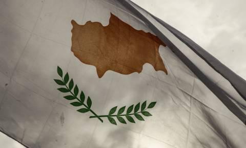 Ρώσος επιχειρηματίας δημιούργησε νέο κόμμα στην Κύπρο