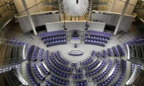 Τρέμουν στη Γερμανία τους «κατασκόπους» μετά τις εκλογές