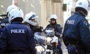 Νύχτα τρόμου για Έλληνα σχεδιαστή μόδας: Τον χτυπούσαν μπροστά στα παιδιά του