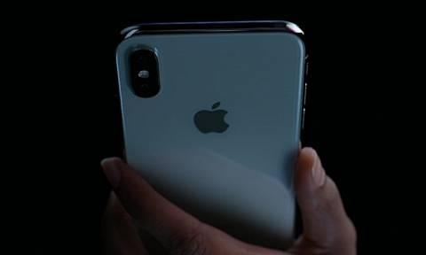 Πόσο πιο ακριβά θα πληρώσουν οι Έλληνες το iPhone 8;