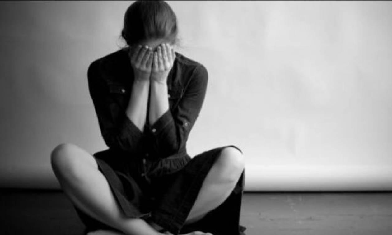 Δυσθυμία: Είναι πιο ύπουλη από την κατάθλιψη - Ποια τα συμπτώματα