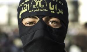 Τρόμος! «Η Ελλάδα στο στόχαστρο των τζιχαντιστών – Κίνδυνος επιθέσεων»